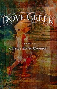 DoveCreek_front_cover-thumb