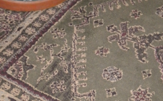 blog carpet
