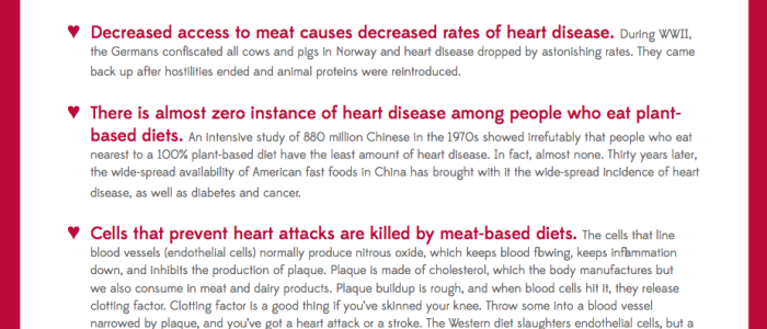plant-based-heart-health