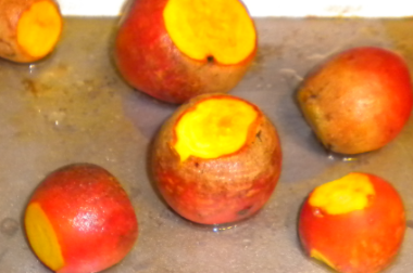 blog beets