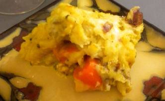 blog shepherdess pie