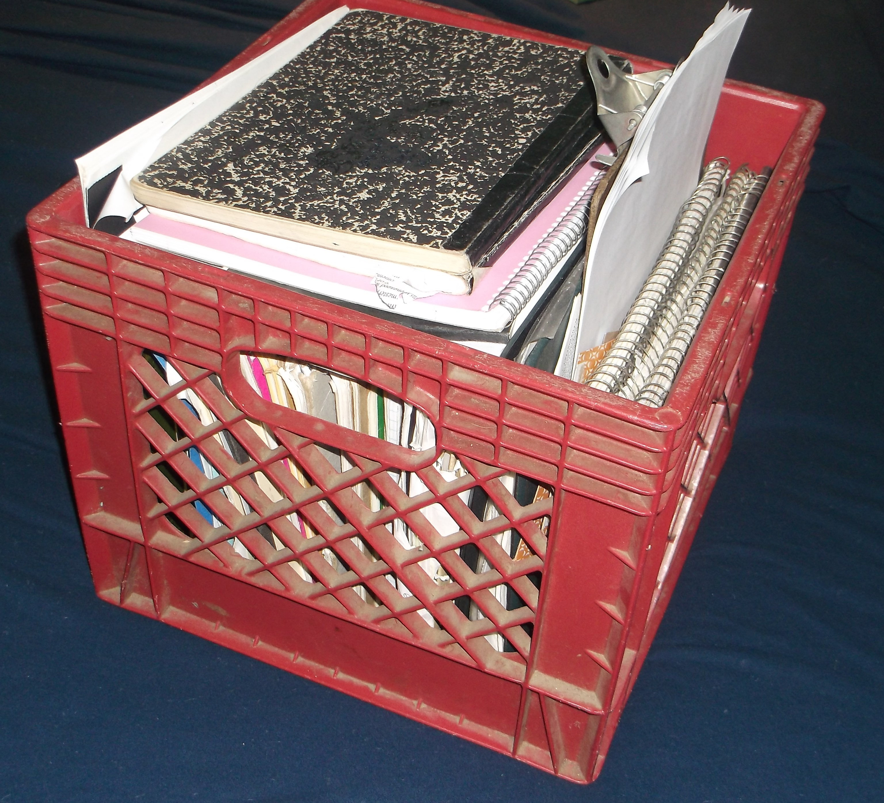 crate1