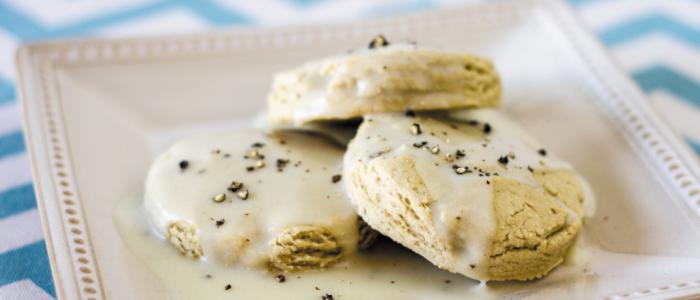 blog biscuitsgravy