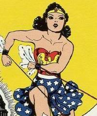 blog wonderwoman (2)