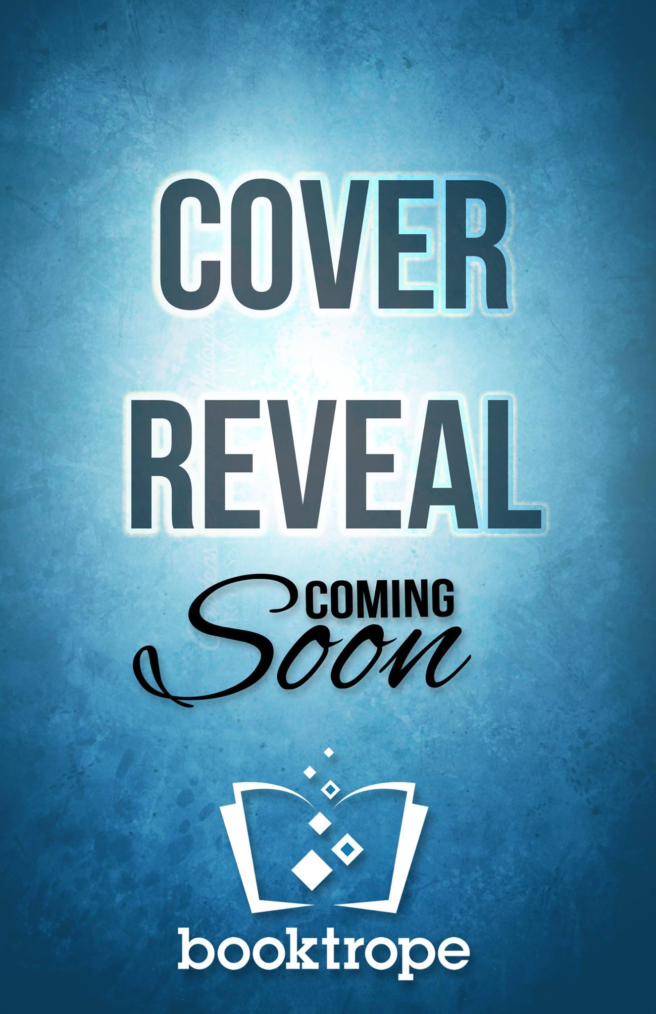 cover reveal placeholder 02 (2)
