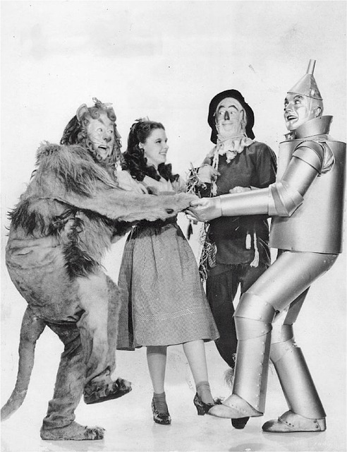 the-wizard-of-oz-516687_640